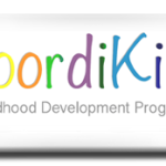 About CoordiKids