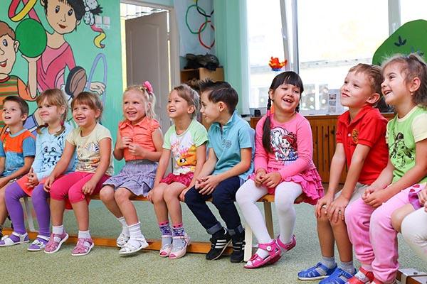 Αποτέλεσμα εικόνας για adhd kindergarten